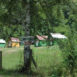 rila-camping-bor-01