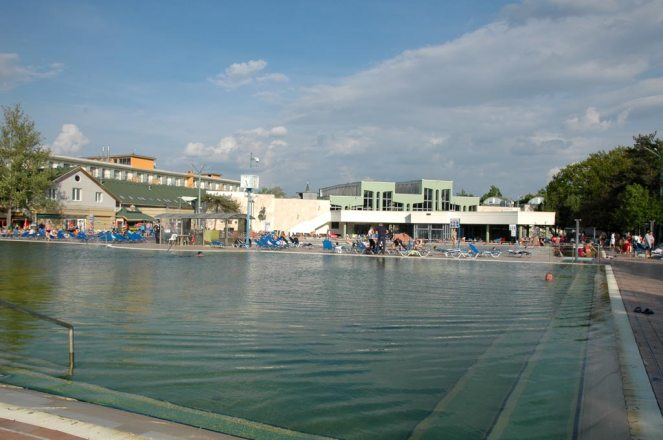 therme-heilbad5