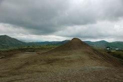 vulkane_gr-11
