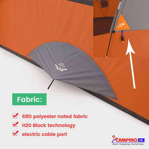 Core-9-Person-Extended-Dome-Tent-Fabric