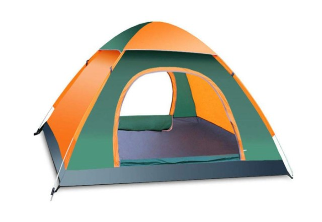 Ezone Backpacking Tent