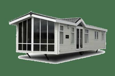 New & Used Caravans for sale in Benidorm, Costa Blanca, Spain