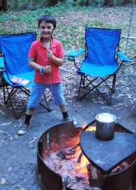 the perennial camping essential