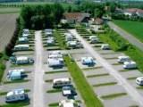 Bobilparkering - Tyskland