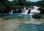 Bobilutleie og bobilferie i Kroatia