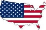 Bobilferie i USA