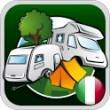 app bobil italia