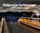 nasjonale-turistveger
