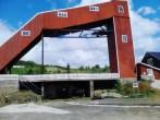 Bobiltur - Folldal gruver