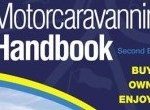 Motorcaravanning Handbook