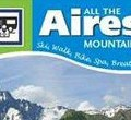 bobilplasser og bobilparkeringer i fjellområder i Europa