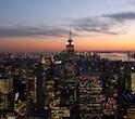 Bobil New York