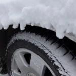 Skifte til vinterdekk: Unngå disse hjulskift feilene