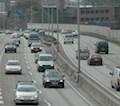 Bare med regelmessig forvarming av motoren før start, vil en vanlig personbil kunne spare rundt 100 liter drivstoff årlig.