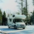 spa og camping