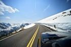 Fyll opp før vinterferien! Mange skal pakke bilen og gjøre seg klare for å reise bort i vinterferien. Enkle tips gjør bilturen både trygg og trivelig. Oppskriften er: Fyll opp!