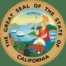 Leie bobil - California - Bobilutleie California, USA