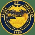 Leie bobil - Oregon - Bobilutleie Oregon, USA