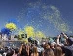 Velger Sverige i 2016