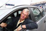 Lokale bestemmelser på bilferie i Europa