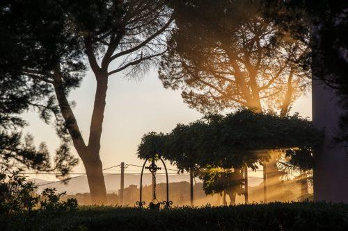 Bobil i Toscana, foto #TuscanyAgain