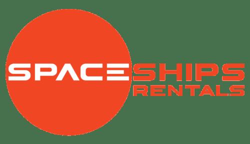 Spaceships bobiler