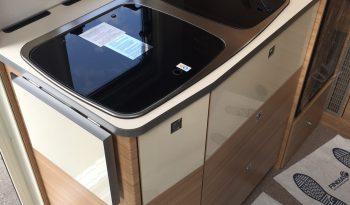 Dethleffs Globebus T1 – Le camping-car compact complet
