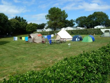campingdys-emplacement-familial