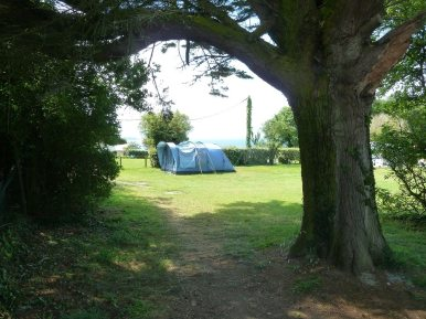 campingdys-emplacement-kervel