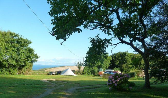 campingdys-plage-de-kervel