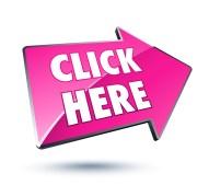 click here arrow icon