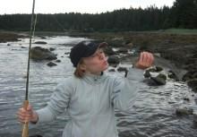 exhilarating outdoor activities 2
