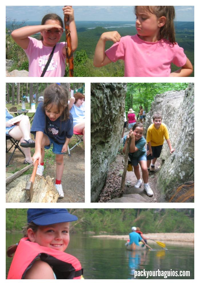 kids camping 5