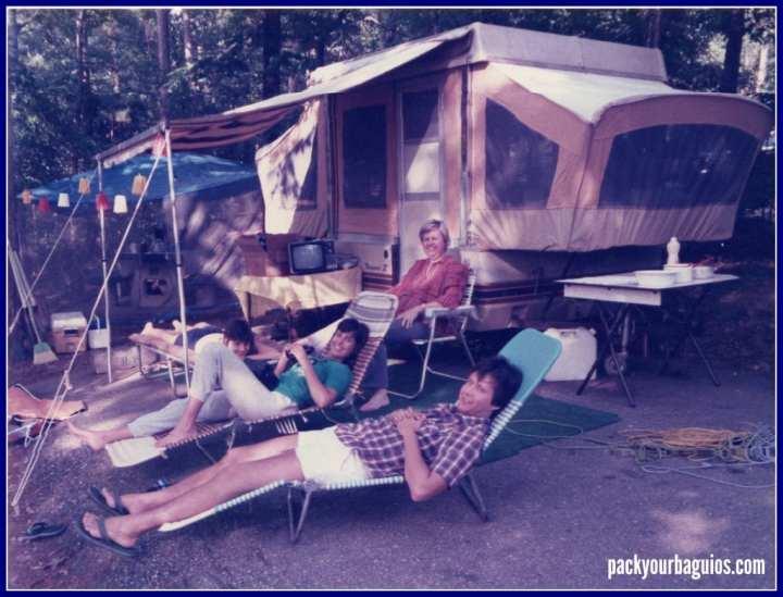 kids camping 3