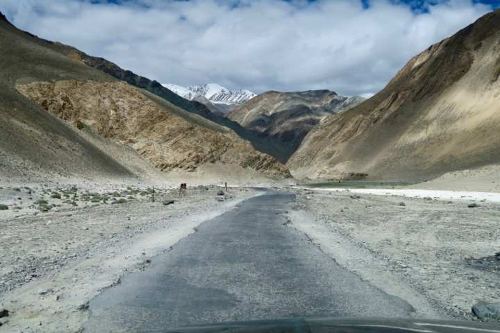 Ladakh 2