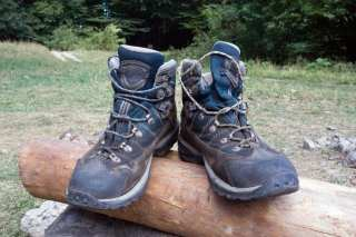 Post Camping Processes 4