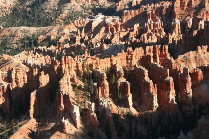 10 best winter hiking trails in southern utah 3