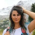 Alessia Morello