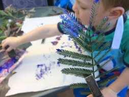 10 nature craft ideas 2