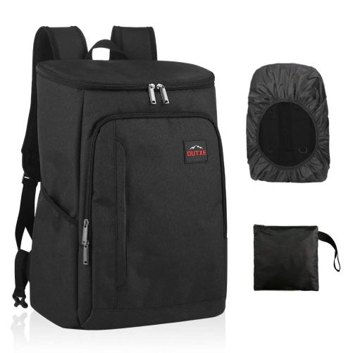 Cooler backpack 5