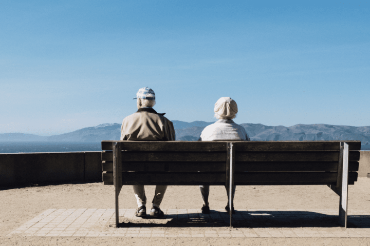 4 Ways Seniors Can Save Big on Travel Plans 1