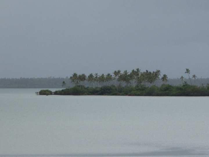 Tongatapu Island 15