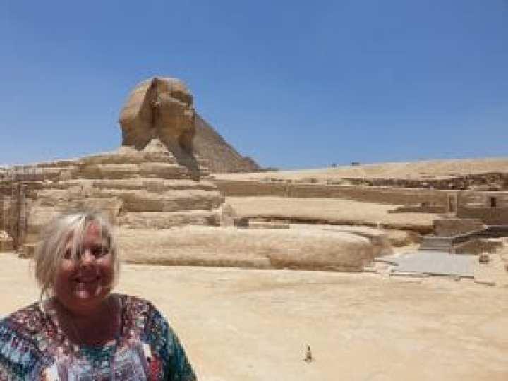 Sahara Egypt 7