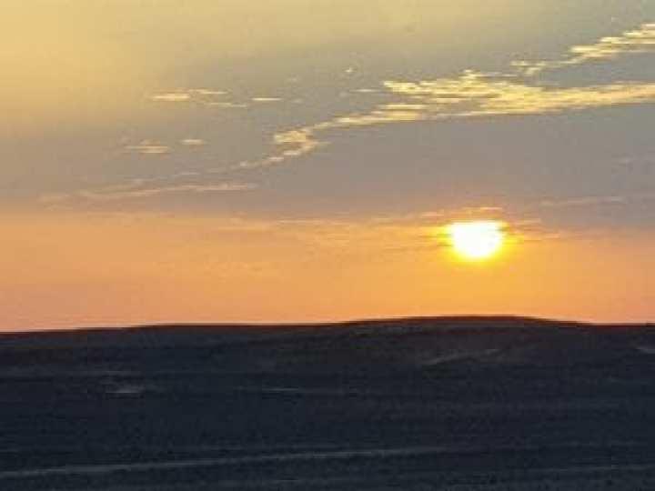 Sahara Egypt 12