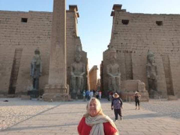 Sahara Egypt 19