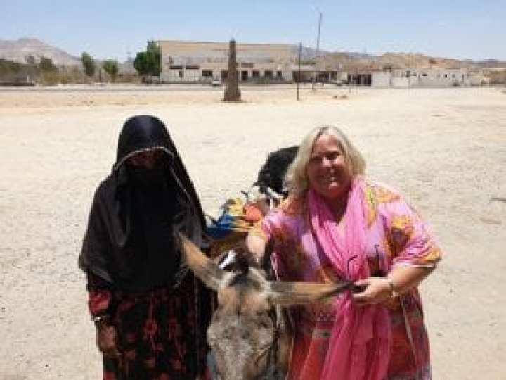 Sahara Egypt 40