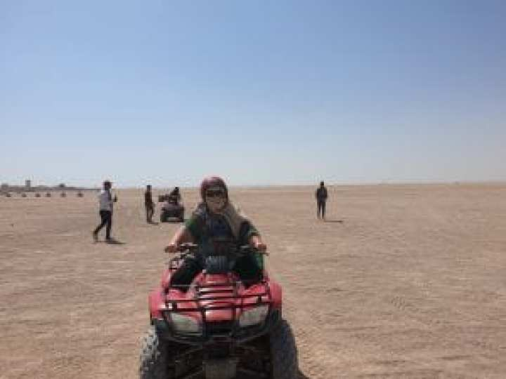 Sahara Egypt 32