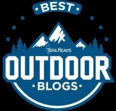 TrailHeads Best Outdoor Blogs