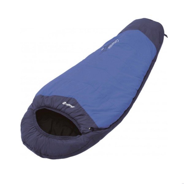 Kinderschlafsack Outwell Convertible Junior