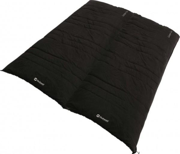 Deckenschlafsack Outwell Camper Lux